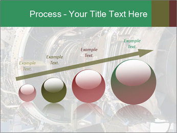 0000083660 PowerPoint Template - Slide 87