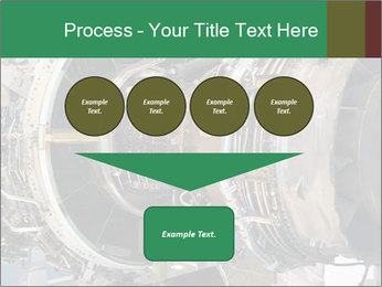 0000083660 PowerPoint Template - Slide 93