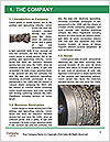 0000083660 Word Templates - Page 3