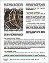 0000083660 Word Templates - Page 4