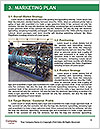 0000083660 Word Templates - Page 8