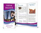 0000083661 Brochure Templates