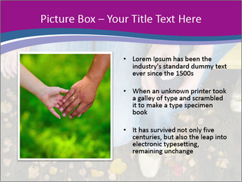 0000083661 PowerPoint Template - Slide 13