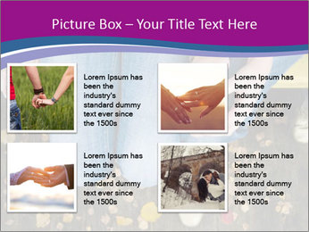 0000083661 PowerPoint Template - Slide 14