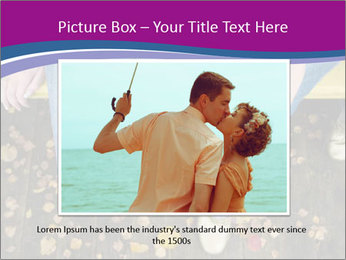 0000083661 PowerPoint Template - Slide 15