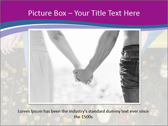 0000083661 PowerPoint Template - Slide 16