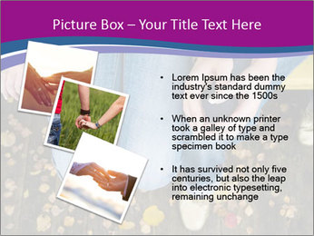 0000083661 PowerPoint Template - Slide 17