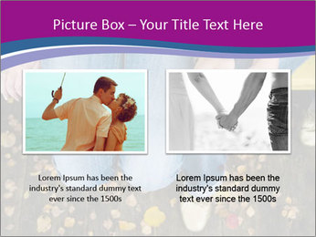 0000083661 PowerPoint Template - Slide 18