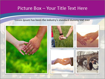 0000083661 PowerPoint Template - Slide 19
