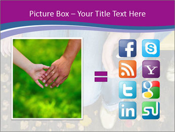 0000083661 PowerPoint Template - Slide 21