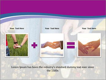 0000083661 PowerPoint Template - Slide 22