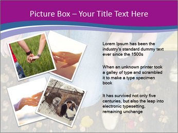 0000083661 PowerPoint Template - Slide 23