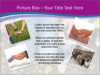 0000083661 PowerPoint Template - Slide 24
