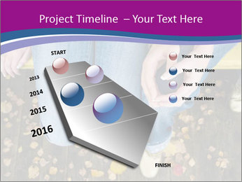 0000083661 PowerPoint Template - Slide 26