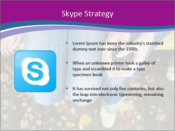 0000083661 PowerPoint Template - Slide 8
