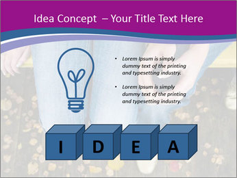 0000083661 PowerPoint Template - Slide 80