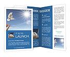 0000083662 Brochure Templates