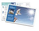 0000083662 Postcard Templates