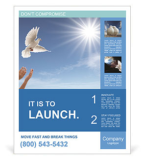 0000083662 Poster Template