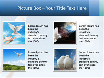 0000083662 PowerPoint Template - Slide 14