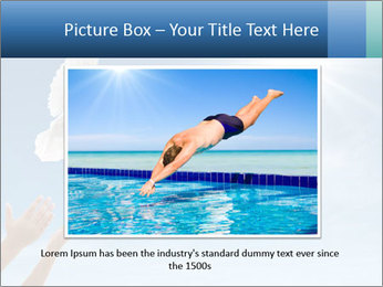 0000083662 PowerPoint Template - Slide 15