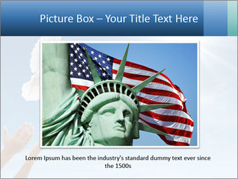 0000083662 PowerPoint Template - Slide 16