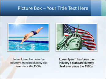 0000083662 PowerPoint Template - Slide 18
