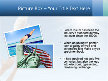 0000083662 PowerPoint Template - Slide 20