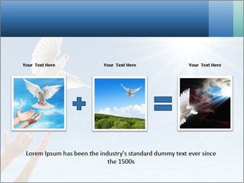 0000083662 PowerPoint Template - Slide 22