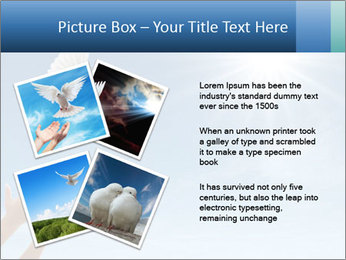 0000083662 PowerPoint Template - Slide 23