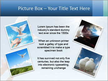 0000083662 PowerPoint Template - Slide 24