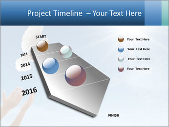 0000083662 PowerPoint Template - Slide 26