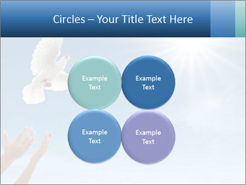0000083662 PowerPoint Template - Slide 38