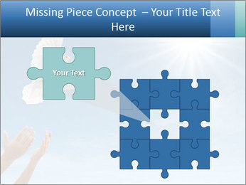 0000083662 PowerPoint Template - Slide 45