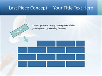 0000083662 PowerPoint Template - Slide 46