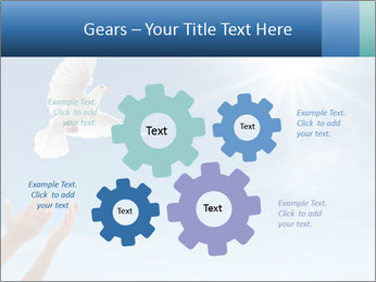 0000083662 PowerPoint Template - Slide 47