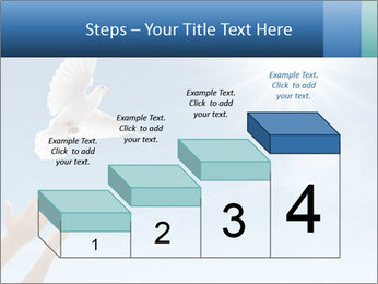 0000083662 PowerPoint Template - Slide 64