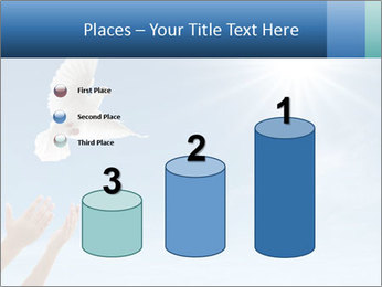 0000083662 PowerPoint Template - Slide 65