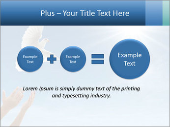 0000083662 PowerPoint Template - Slide 75