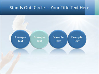 0000083662 PowerPoint Template - Slide 76