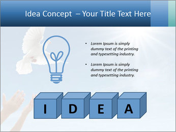 0000083662 PowerPoint Template - Slide 80