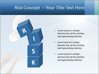 0000083662 PowerPoint Template - Slide 81