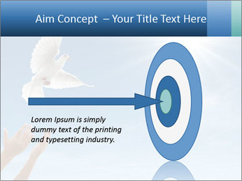 0000083662 PowerPoint Template - Slide 83