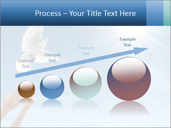 0000083662 PowerPoint Template - Slide 87