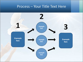 0000083662 PowerPoint Template - Slide 92