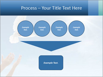 0000083662 PowerPoint Template - Slide 93