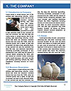 0000083662 Word Templates - Page 3