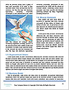0000083662 Word Templates - Page 4