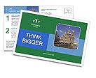 0000083663 Postcard Templates