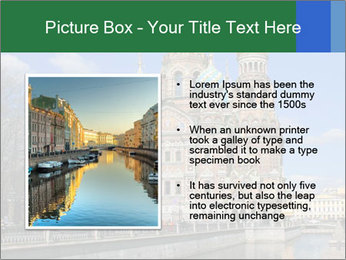 0000083663 PowerPoint Template - Slide 13